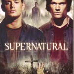 Supernatural (Sesong 4)