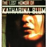 Die verlorene Ehre der Katharina Blum (1975)
