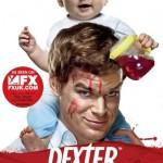 Dexter (Sesong 4)