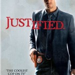 Justified (Sesong 1)