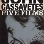 Nye filmer i samlingen