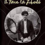 Deux films de René Clair
