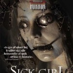 Halloween: Sick Girl (2006)