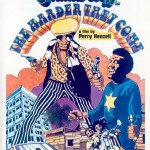 The Harder They Come (1972)