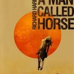 Danser med hester