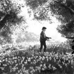 Topp 10 fra 1941