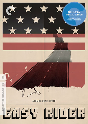 Criterion May titles